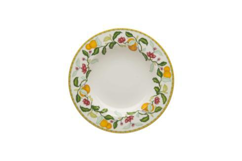$42.00 Soup Plate