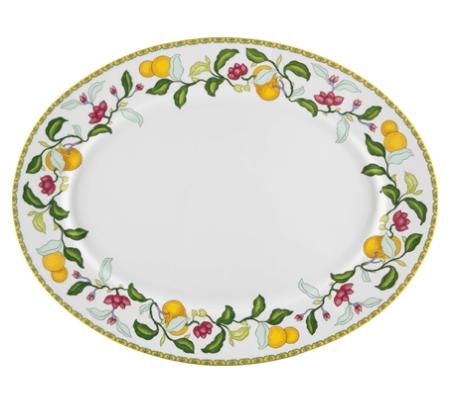 $200.00 Larger Platter