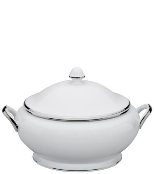 $335.00 Covered Dish