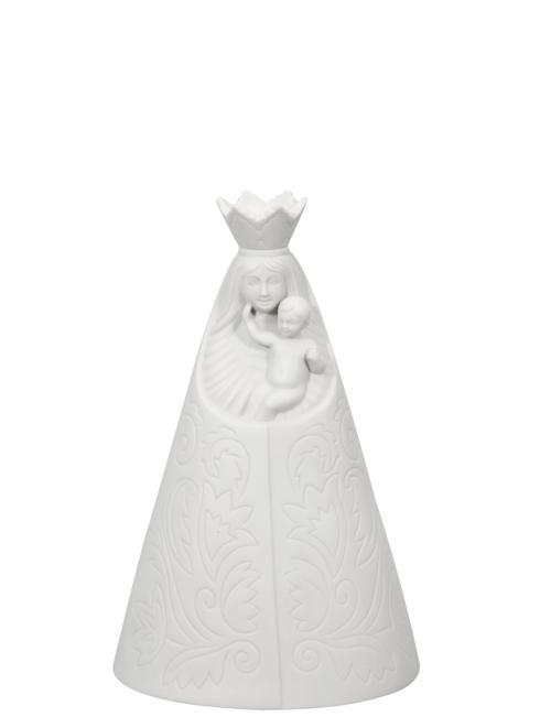 $250.00 Virgin Mary