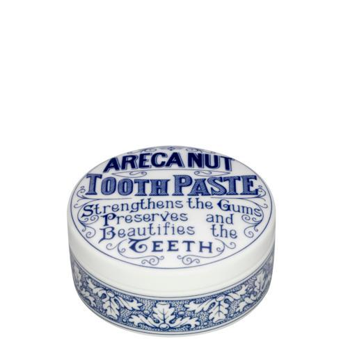 $47.00 Small Box Blue Tooth