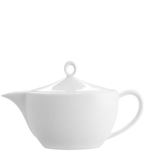 $61.00 Tea Pot