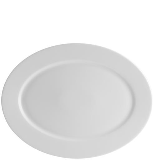 $81.00 Large Oval Platter