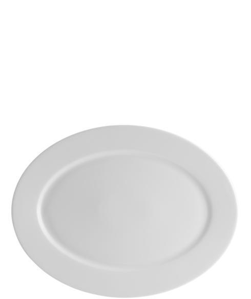 $63.00 Medium Oval Platter