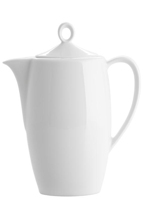$72.00 Coffee Pot