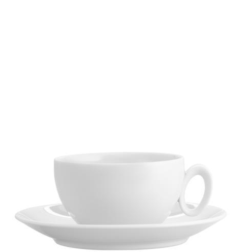 $23.00 Breakfast Cup & Saucer