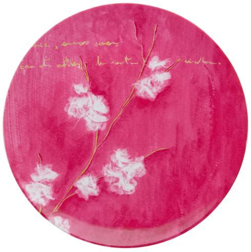$61.00 Charger Plate