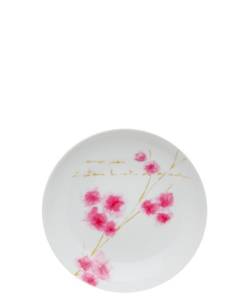 $21.00 Soup Plate