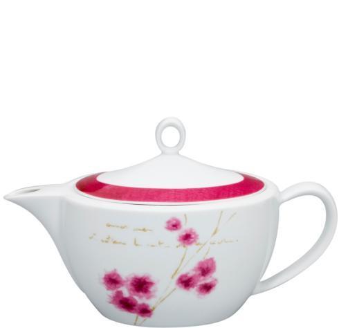 $77.00 Tea Pot