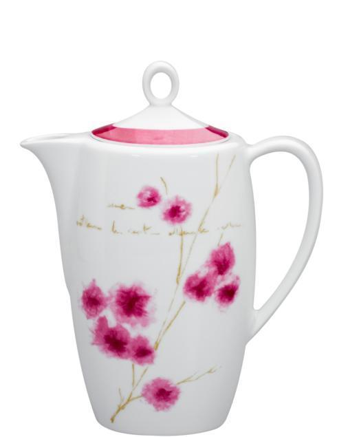 $94.00 Coffee Pot