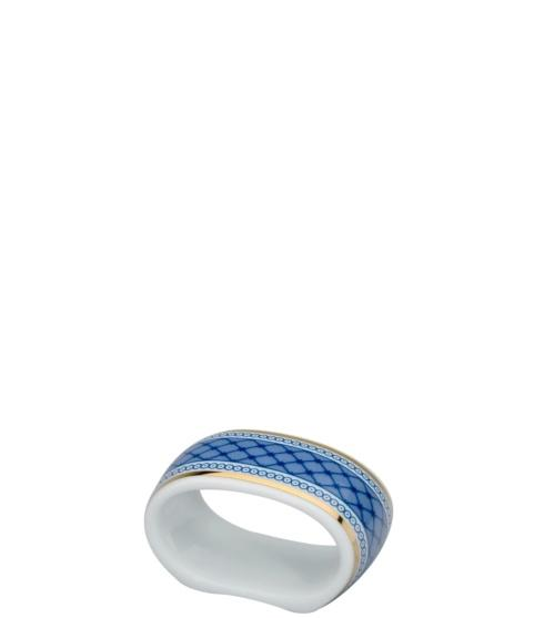 $74.00 Napkin Ring