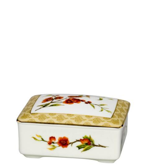 $106.00 Large American Box