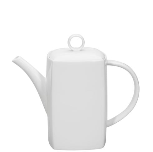 $116.00 Coffee Pot