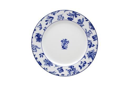 Vista Alegre  Chintz Azul Dinner Plate $29.00