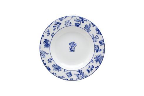 $22.00 Soup Plate