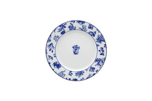 Vista Alegre  Chintz Azul Desset Plate $20.00