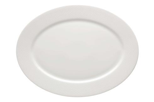 $100.00 Large Oval Platter