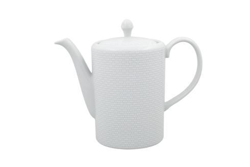 $140.00 Coffee Pot