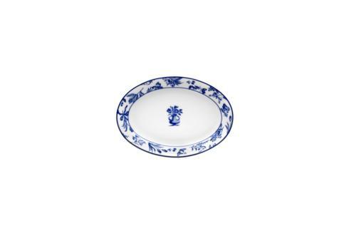Vista Alegre  Chintz Azul Tea Cup And Saucer $35.00