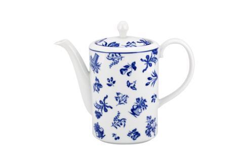 $115.00 Coffee Pot