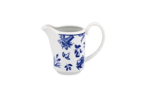 Vista Alegre  Chintz Azul Milk Jug $58.00