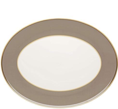 $133.00 Large Platter