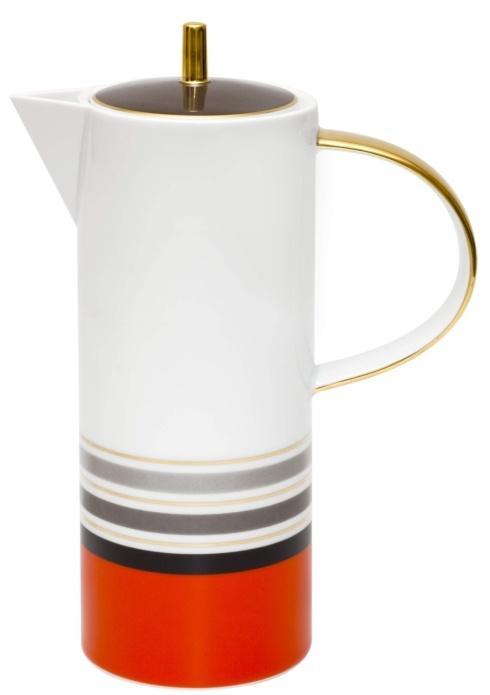$218.00 Coffee Pot