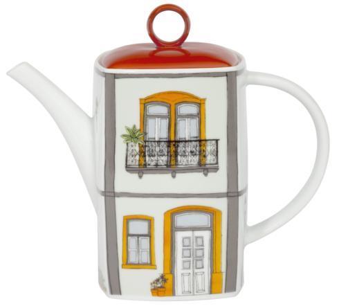 $165.00 Coffee Pot