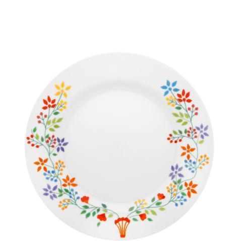 $25.20 Dinner Plate