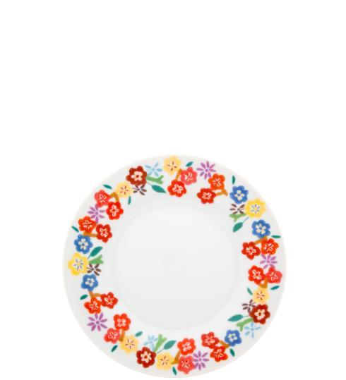 $26.00 Dessert Plate