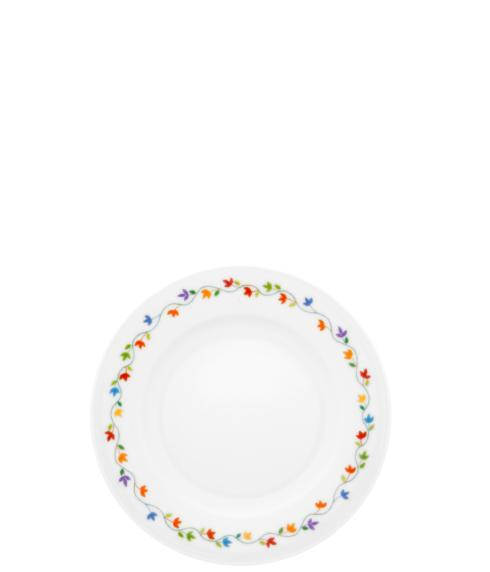 $15.40 Bread And Butter Plate