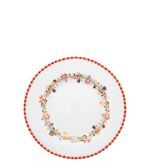 $22.40 Soup Plate