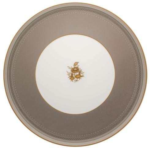 $101.00 Charger Plate