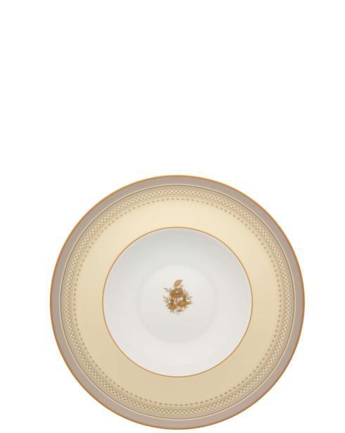 $42.00 Soup Plate