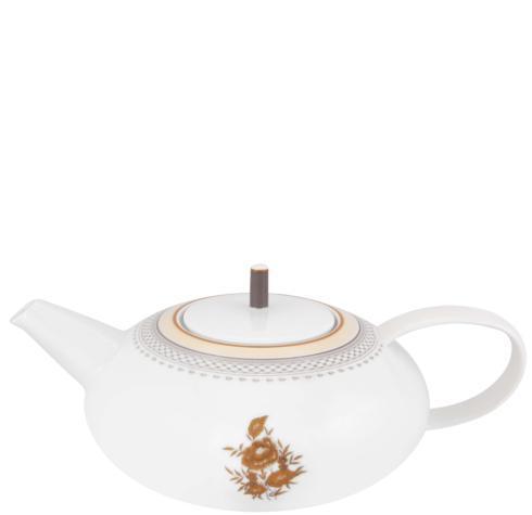 $201.00 Tea Pot