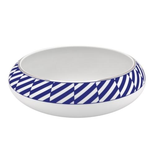 $220.00 Large salad bowl