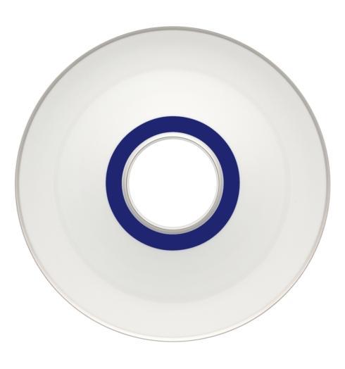 $82.00 Olive dish