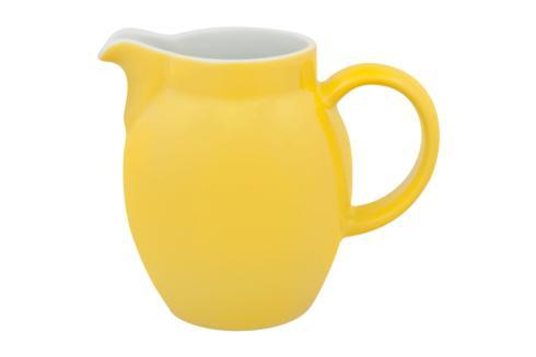 $39.00 Coffee Cup & Saucer Yellow