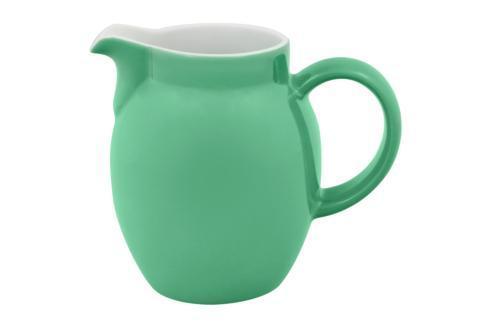$43.00 Milk Jug Light Green