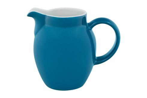 $43.00 Milk Jug Navy Blue