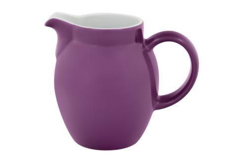 $43.00 Milk Jug Purple