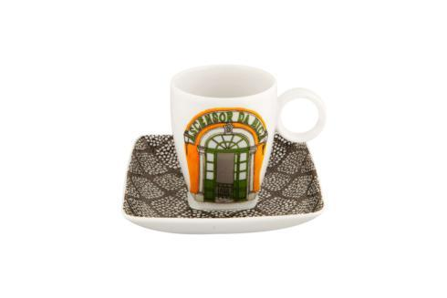 $39.00 Coffee Cup & Saucer Ascensor Bica