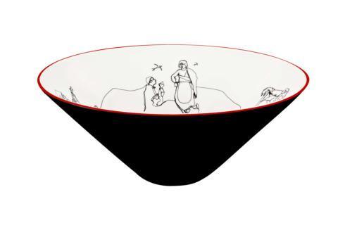 $223.00 Bowl Big Size