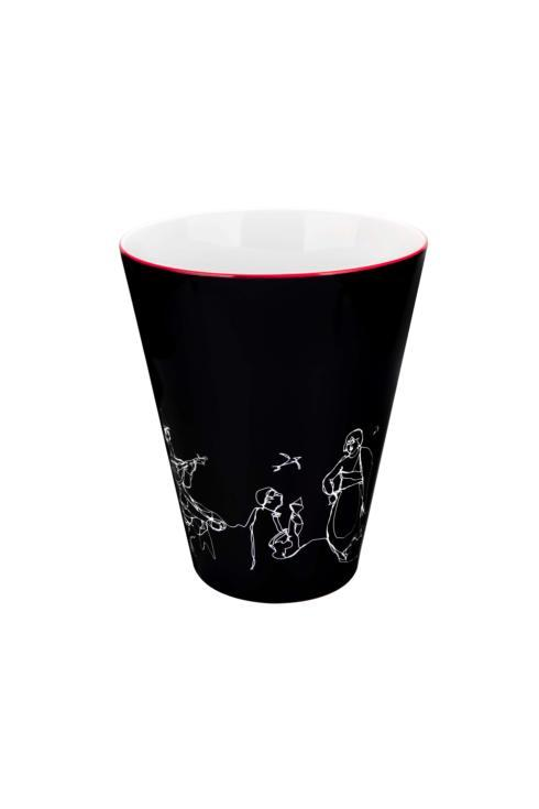 $129.00 Vase Small Size