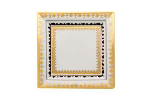 $131.00 Large Square Tray