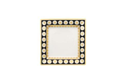 $108.00 Small Square Tray