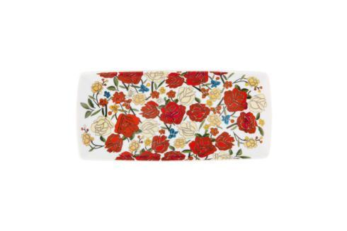 Vista Alegre  Alma de Madrid  Tray $35.00