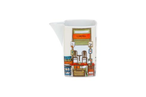 Alma de Madrid  collection with 2 products