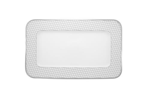 $72.00 Large Rectangular Plate