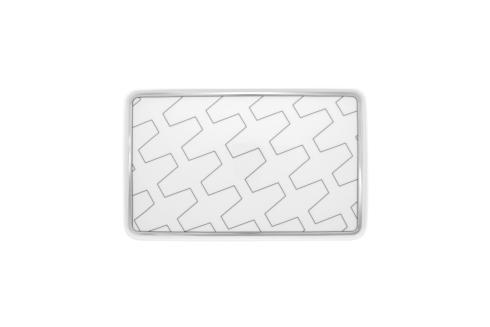 $88.00 Small Rectangular Platter